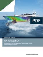 Siemens PLM NX Nastran BR Br W29 Tcm882 4469