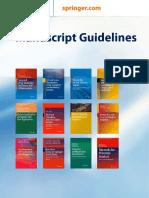 manuscript-guidelines-1.0.pdf