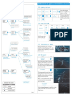 Quick Reference Card.pdf
