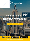 Directory printerpdf expedia new york pocket guidepdf fandeluxe Gallery