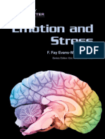 212621148-Emotion-and-stress.pdf