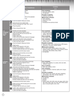 281331873-Tiger-Time-3-Contents.pdf