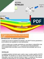 1. PRESENTACION DE ORIGEN DEL PETROLEO.ppt