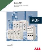 unigear+zs1+brochure