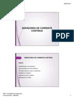 TEMA 3 Aula 4_Geradores de CC [Compatibility Mode].pdf