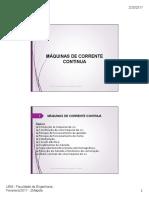 TEMA 3 Aula 3_Maquinas de CC [Compatibility Mode].pdf