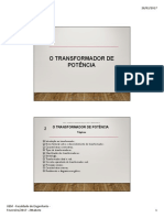 TEMA 4_Transformador_Aula 1 [Compatibility Mode].pdf