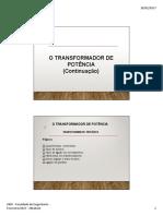 TEMA 4_Transformador_Aula 2 [Compatibility Mode].pdf