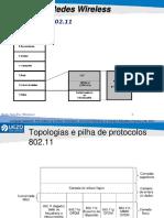 aula3wireless.pdf