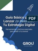 25 eBook Guia Basica Estrategia Digital
