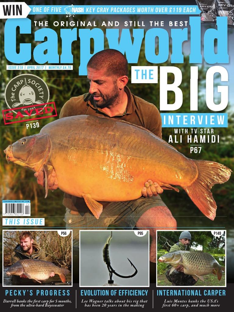 Chocolate Orange Flavour Bulk Buy 10kg Groundbait Deal Carp Coarse Match Fishing