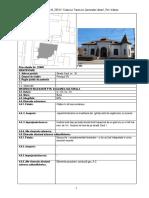 Fise ZCP I.pdf