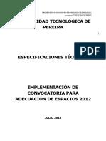 1373301059-ET Lic 10-2013.pdf.pdf
