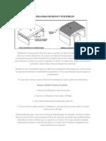 DIAFRAGMAS RIGIDOS Y FLEXIBLES.docx