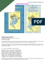 0 5 Angel Voices_Informacion y Tarjetas -48.pdf