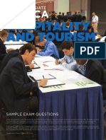 COL_Hospitality_Tourism_Sample_Exam.pdf