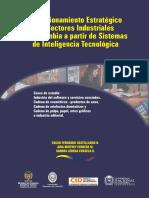 Direccionamiento estrategicos tegnologicos.pdf