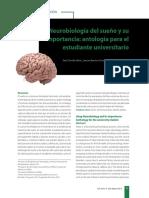articulo sobre el sueño y aprendizaje.pdf