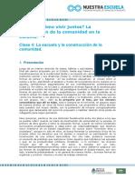 CVJ Clase 04