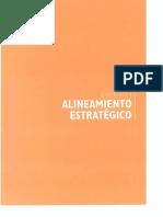 El Diamante de La Excelencia Organizacional - Antonio Kovacevic & Alvaro Reynoso