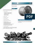 p 13-1 conductores de baja tension.pdf