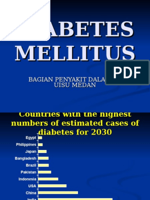 diabetes bangladesh pdf