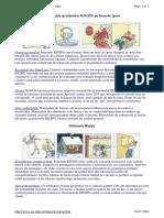 Avantajele sistemelor rigips.pdf