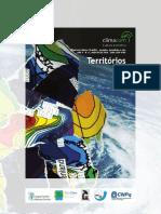 dossie_territorios
