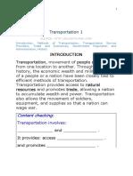 01-IntroductiontoTransportation.pdf