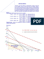 Metodo Grafico -Carpintero- PL Sin Encabezado