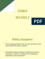 S02 Ethics