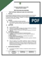 Directiva-N°-002-2016-Directiva-de-Silabo-por-Competencias-2017