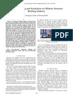 875-F039.pdf