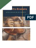 SILVA, Renato.Araujo.da.Arte.Afro.Brasileira.2016