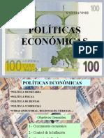 politicas_economicas