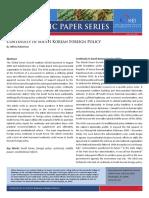 kei_aps_robertson_170414.pdf