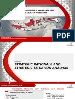 Asdep Pengembangan Infrastruktur Dan Ekosistem''Strategi Pengelolaan Destinasi Pariwisata Dan Pengembangan Infrastruktur Pariwisata''