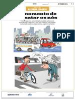 especial-mobilidade.pdf