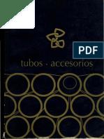 Catálogo Almesa.pdf