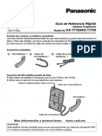KX-T7705_Panasonic_Manual_Guia_de_Referencia_Rapida.pdf