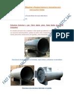 Descripción de Máquinas e Equipos.pdf