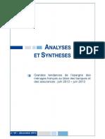 20140107-Grandes-tendances-epargne-menages-francais-juin-2012-2013.pdf