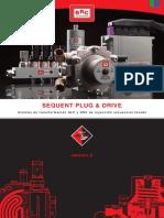 Plug_Drive.pdf