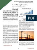 IJETR022649.pdf