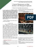 IJETR022688.pdf