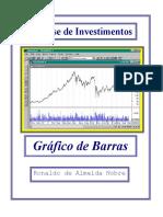 Livro  Análise de Investimentos - Ronaldo de Almeida Nobre.pdf