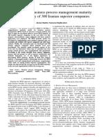 IJETR022695.pdf