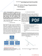 IJETR022734.pdf