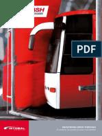 DriveThrough   Sistema Automtoriz
