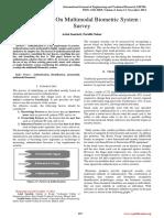 IJETR022758.pdf